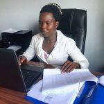 Nayiga Sarah